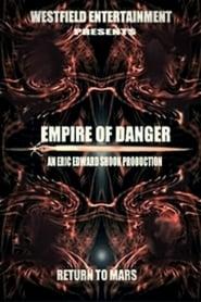 فيلم Empire of Danger مترجم