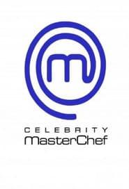Celebrity MasterChef Italia