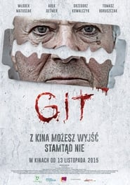 Git (2015)