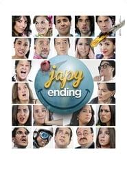Japy Ending: Un Loco Fin del Mundo