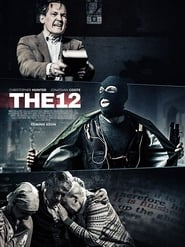 The 12 (2017)