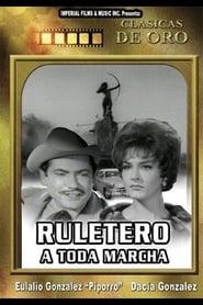 Ruletero a toda marcha (1964)