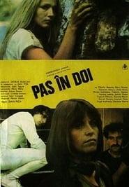 Passo Doble (1986)