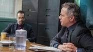 Elementary 1x17