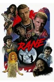 Rane (1998)