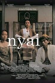 Nyai (2016) Zalukaj Online