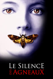 Regardez Le Silence des agneaux Online HD Française (1991)