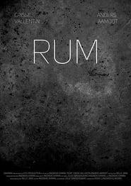Rum 2015