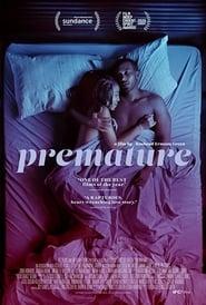 Premature (2020)