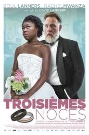Troisièmes Noces (2018)