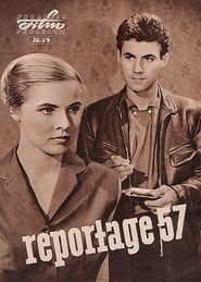 Reportage 57 1959