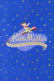 Bette Midler: Divine Miss Millennium (1999) Oglądaj Film Zalukaj Cda