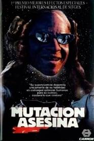Mutación asesina