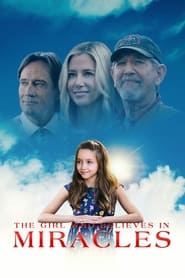 The Girl Who Believes in Miracles (2021)
