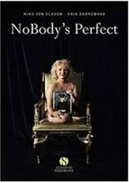 Nobody's Perfect 2008