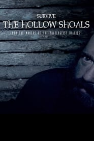 Survive The Hollow Shoals (2018)
