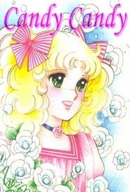 Au pays de Candy 1976