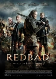 RedBad (Viking Uprising)