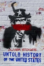 Oliver Stone's Untold History of the United States 2012
