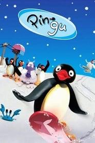 Pingu (1986)