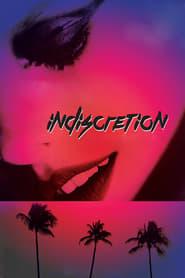 Indiscrétion