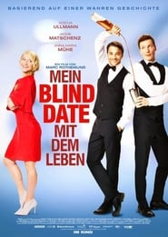 film My Blind Date with Life streaming