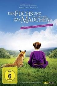 Der Fuchs und das Mädchen (2007)