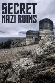 Les bases secrètes des nazis 2020