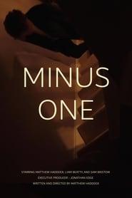 Minus One (2018)
