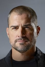 Series con George Eads