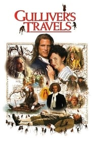 Gulliver's Travels 1996