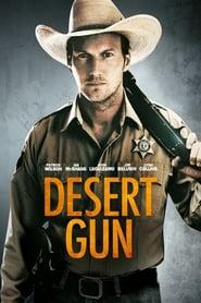 Desert Gun movie