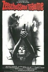 Zerschossene Träume 1976