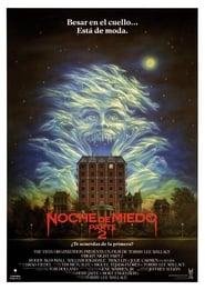 Noche de Miedo 2 (1988) Sangre nueva Película Completa HD 720p [MEGA] [LATINO]