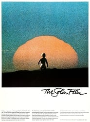 The Solar Film (1980)