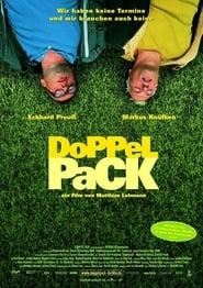 DoppelPack 2000
