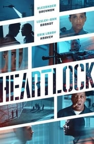 Heartlock (2018) Full Movie Watch Online Free