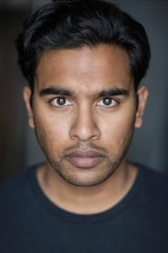 Photo de Himesh Patel Emery Staines