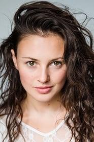 Jodie Tyack