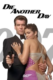 James Bond: Otro Día para Morir (2002) Full HD 1080p Latino