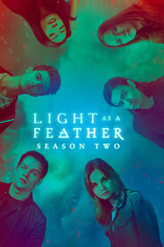 Light as a Feather Season 2
