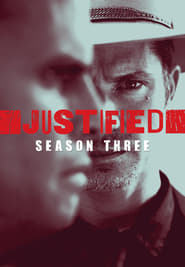 Watch Justified season 3 episode 1 S03E01 free