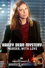 Hailey Dean Mystery: Murder, With Love (2016) online ελληνικοί υπότιτλοι