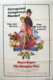 The November Plan (1977)