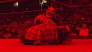 WWE SmackDown Season 21 Episode 48 : November 29, 2019 (Birmingham, AL)