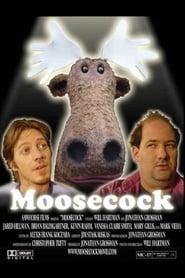 Moosecock 2006