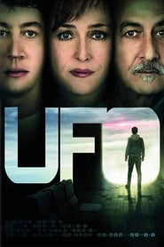 UFO (2018) Watch Online Free