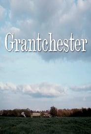 Grantchester Season 1 Episode 5