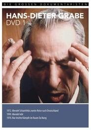 Mendel lebt (1999) Oglądaj Film Zalukaj Cda