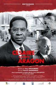 مشاهدة فيلم Césaire contre Aragon مترجم